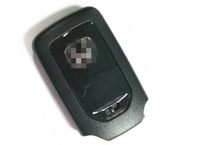 3 Button Honda Remote Key 72147-THG-Q11 For Honda Accord Crv Crider Xrv City Civic