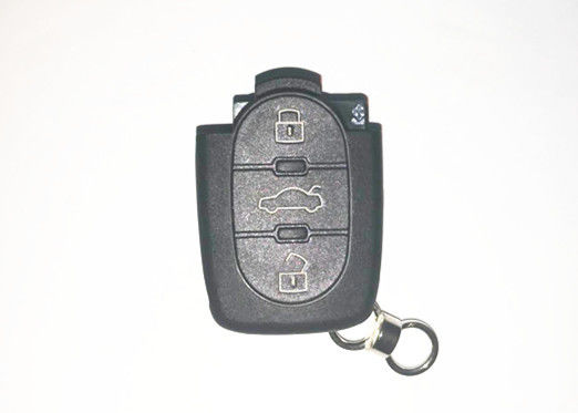 Myt8z0837231 Audi Car Key 3 1 Buttons Audi Key Fob Oem Quality