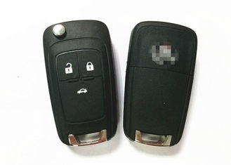 13504182 Flip Key Car Remote JG JH Cruze Sedan 2010 - 2015 For Lock Car Door