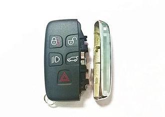433 MHZ Range Rover Remote Key , Part Number LR027451 Range Rover