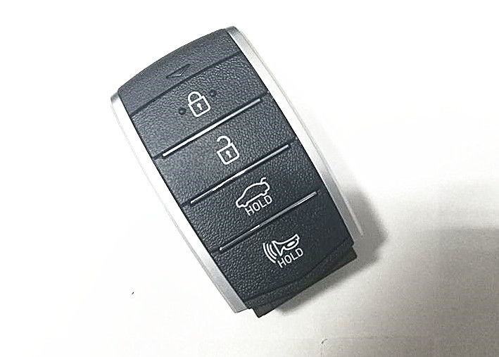 433 MHZ 47 CHIP Hyundai Car Key 95440-G9000(IK) 433mhz Hyundai Key Fob