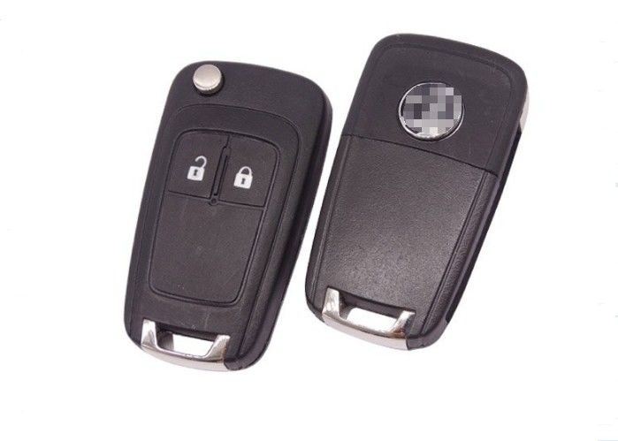 Vauxhall Remote Key Fob G4-AM433TX   For Corsa-Meriva 2 Button 434MHZ OEM
