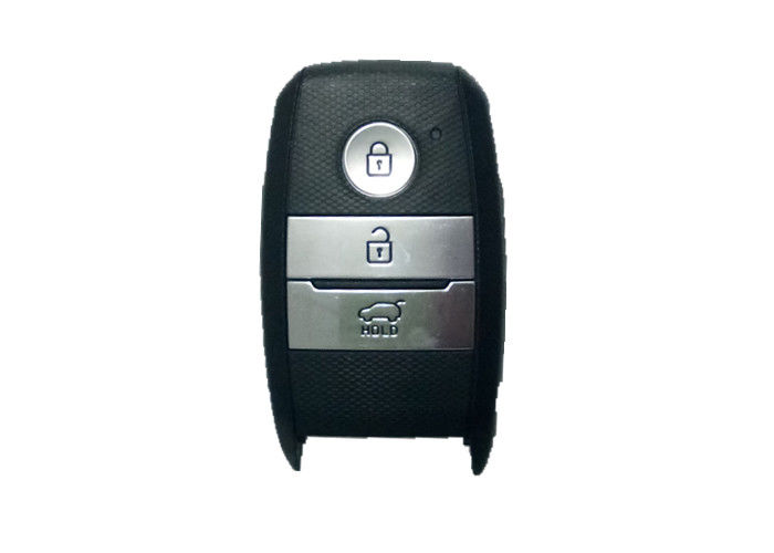 Remote KIA Car Key FCC ID 95440-C5100 3 Button 433 Mhz 47 Chip For KIA Sorento