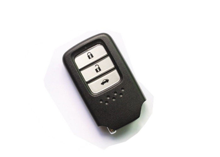 Honda Remote Key Fob 3 Button 433Mhz FCC ID 72147-T9A-H01 For Honda City