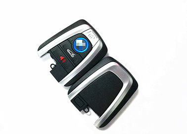 China Part Number 9362177-01 BMW Car Key NBG1DGNG1 2013DJ5983 Keyless Entry Car Remote factory