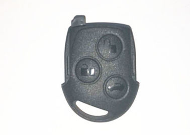China 2S6T1 5K601 BA Ford Remote Key 3 Button For Fiesta / Fusion / Focus / C-Max / Mondeo factory
