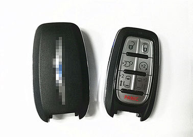China Chrysler Pacifica 2017 Smart KeySense 6+1 Button M3N-97395900 factory