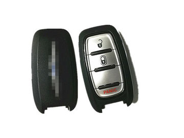 China Chrysler 2017-18 Pacifica Dodge Ram Remote Key Keyless 2+1 button M3N-97395900 factory