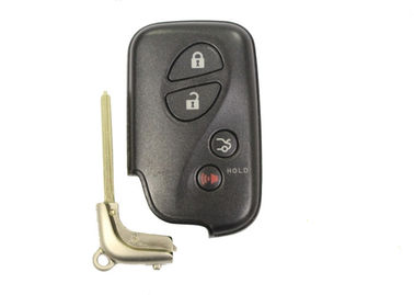 China LEXUS HYQ14ACX Smart Car Remote Key Keyless Entry Remote Fob Transmitter 315 Mhz factory