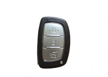 Hyundai I20 Smart Remote Key 95440-C8000 / 3 Button 433MHZ Hyundai Key Fob