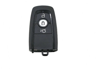 China Original Ford Remote Key 433 MHz Transponder HITAG PRO Part No HS7T-15K601-DC factory