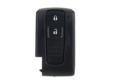 Toyota Corolla Verso Prius Smart Remote Key Fob Transponder ID60 2 Button