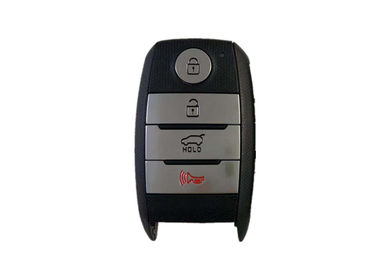 KIA Car Smart Key Fob 95440-C5000 (UM) 3 Button 433 Mhz For 2016 - 2018 KIA Sorento